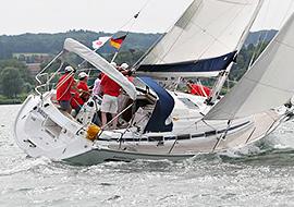 bavaria36